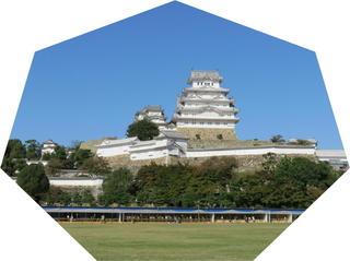 世界文化遺産 国宝・姫路城1.jpg