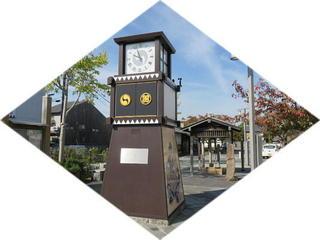 時計台-1.JPG