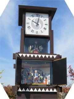 時計台・からくり人形.jpg