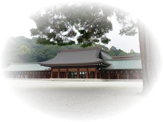 内拝殿-1.JPG