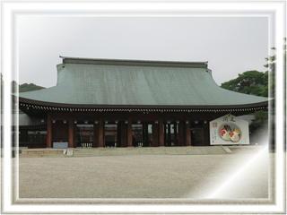 外拝殿-2.JPG